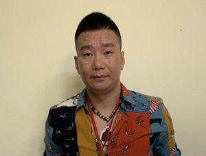 Vụ Giám đốc công ty đòi nợ chỉ đạo đàn em tạt sơn vào quán lẩu cá kèo: 'Ông trùm' Hiếu 'Béo' là ai?