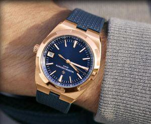 Hermès Horlogerie giới thiệu đồng hồ Arceau Lift tourbillon répétition minutes mới: đẹp khó cưỡng