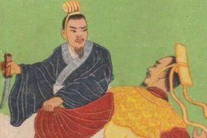 Điều ít biết về các vụ mưu sát Hồ Quý Ly: Giết quần thần thất bại, hoàng đế bị phế ngôi