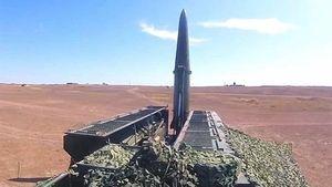 Những vũ khí của Armenia khiến Azerbaijan phải...e dè
