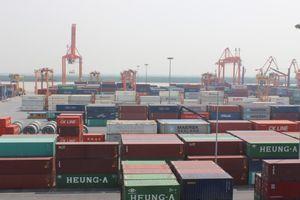 Hải quan Hải Phòng đảm bảo thông quan trong ngày đầu điều chỉnh mã kho, bãi, cảng