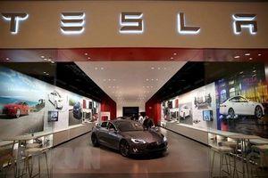 Tesla sẽ giảm giá bán mẫu ô tô điện Model 3 sản xuất tại Trung Quốc