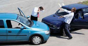 Vẫn tồn tại tình trạng cạnh tranh không lành mạnh trong khai thác bảo hiểm xe cơ giới