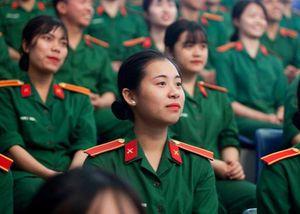 Điểm chuẩn 17 trường quân đội, Học viện Quân y cao nhất là 28,65 điểm