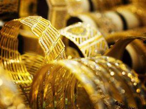 Giá vàng vẫn sẽ lập kỷ lục mới vào đầu năm 2021