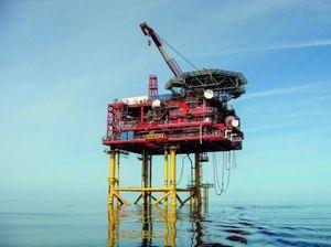 Premier Oil UK chuyển nhượng công ty, bao gồm cả tài sản ở châu Á