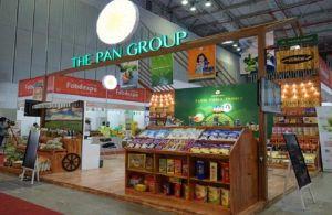 Tập đoàn PAN chào mua công khai hơn 4,8 triệu cổ phiếu VFG, giá 50.000 đồng/cổ phiếu
