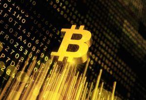 Giá Bitcoin hôm nay ngày 8/10: Kỳ vọng vào gói hỗ trợ mới của chính phủ Mỹ, thị trường tiền ảo sắc xanh bao phủ