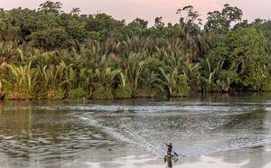 Dự án xây 'mỏ lớn nhất lịch sử Papua New Guinea' của công ty thuộc sở hữu TQ bị phản đối vì nguy cơ vỡ đập