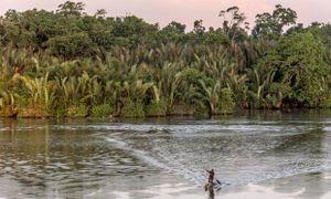 Lo ngại về dự án mỏ vàng lớn do Trung Quốc đầu tư ở Papua New Guinea