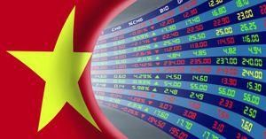 'Triển vọng kinh tế tốt hơn, VN-Index khó xuất hiện giảm sâu quý IV'
