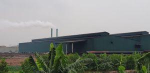 Dân khốn khổ vì nhà máy rác Cty APT-Seraphin, Cty đô thị Hải Dương quá tải