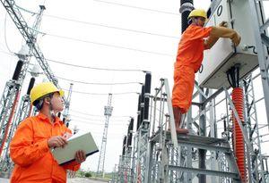 EVNHANOI: Ổn định cấp điện trong tình hình mới