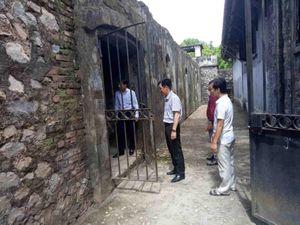Sơn La: 'Địa chỉ đỏ' giáo dục truyền thống cách mạng