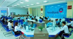 'Tam mã' ngân hàng Vietcombank, VietinBank và BIDV kéo thị trường tăng điểm