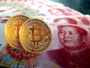 NHTW Trung Quốc kêu gọi triển khai nhân dân tệ kỹ thuật số nhanh hơn