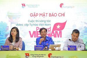 Quảng bá hình ảnh đẹp Việt Nam qua clip tiếng Anh