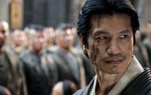 Phim võ thuật của Dustin Nguyễn đóng và đạo diễn lên sóng mùa hai