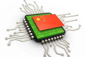 Bưu điện Hoa Nam Buổi sáng chỉ ra lối thoát duy nhất cho ngành bán dẫn Trung Quốc