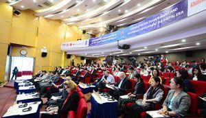 Giải pháp nào đưa ASEAN trở thành trung tâm khởi nghiệp đổi mới sáng tạo?