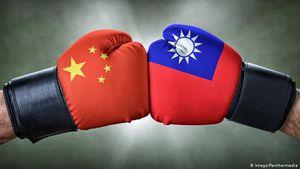 Tranh cãi phía sau lời cảnh cáo Đài Loan 'Vật vị ngôn chi bất dự dã' trên Nhân dân nhật báo