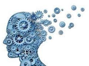 Nghiên cứu về mối liên hệ giữa ngôn ngữ và tư duy lôgic