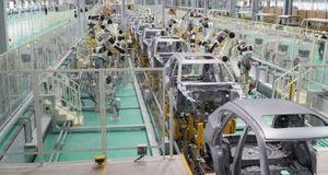 Mới có hơn 300 DN Việt vào mạng lưới sản xuất của tập đoàn đa quốc gia