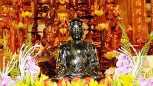 Sắp diễn ra hội thảo khoa học về Thiền sư Pháp Loa tại Quảng Ninh