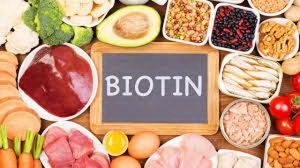 Dùng biotin liều cao khó chẩn đoán chính xác cơn đau tim