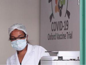 1 người qua đời khi thử nghiệm vaccine COVID-19 tại Brazil