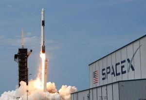SpaceX tham vọng sẽ kết nối internet vệ tinh đến tận cùng Trái Đất