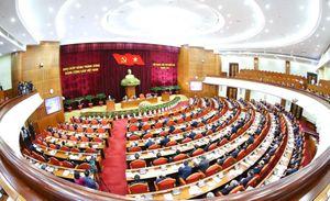 Góp ý dự thảo văn kiện Đại hội XIII: Cải cách thủ tục gắn với cải cách con người