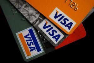 Ấn Độ khôi phục tất cả thị thực nhập cảnh hiện hành