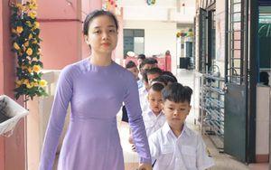 Học sinh ở TP Hồ Chí Minh được nghỉ Tết Tân Sửu 11 ngày