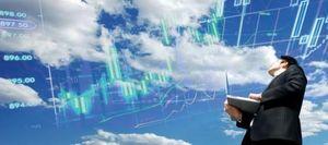 Những vướng mắc trong giao dịch T+0 và bán khống trên thị trường chứng khoán