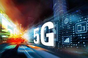Tin tức công nghệ mới nhất ngày 23/10: Nokia cảnh báo về các cuộc tấn công mạng nhắm vào thiết bị IoT
