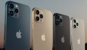 Chọn màu iPhone 12 phù hợp với mệnh: Những điều 'Fan Táo' cần biết