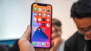 Tin kinh tế 7AM: Trải nghiệm iPhone 12 Pro tại Việt Nam, giá từ 31 triệu đồng; Ngành công nghiệp bắt đầu đà hồi phục