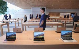 Những mánh khóe của Apple khiến bạn bị 'móc túi' lúc nào không hay