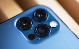 4 điều iPhone 12 làm được có thể bạn chưa biết