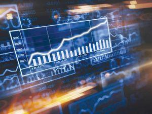 Chứng khoán ngày 27/10: Cổ phiếu nào được khuyến nghị?