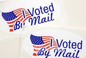 Bầu cử Mỹ 2020: Gần một nửa cử tri bang chiến địa quan trọng đã bỏ phiếu
