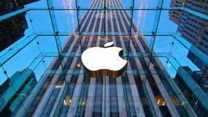 Phương pháp bổ nhiệm lãnh đạo của Apple để tổ chức luôn sáng tạo hiệu quả