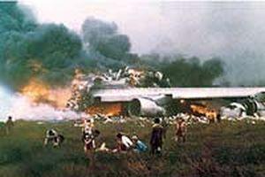 Được bồi thường ra sao sau tai nạn máy bay?