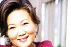 Kim Hae Sook - Một đời vất vả