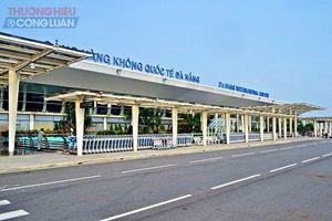 Bộ Xây dựng chỉ ra hàng loạt vi phạm tại Dự án Nhà ga hành khách quốc tế 3.500 tỷ đồng