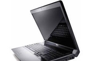 Phân biệt laptop loại 2, loại 3