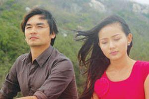 'Sắc đẹp và danh vọng' na ná phim Hồng Kông!