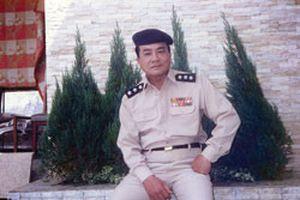 Những người làm phim 'Biệt động Sài Gòn' - Diễn viên Thanh Tú: Một đời lận đận