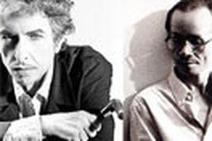 Bob Dylan và những khúc ca phản chiến